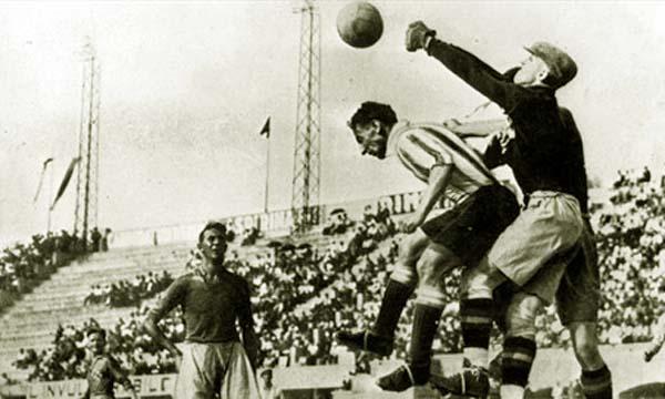 1934-argswe