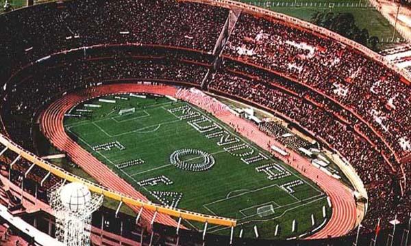 1978-argentna1