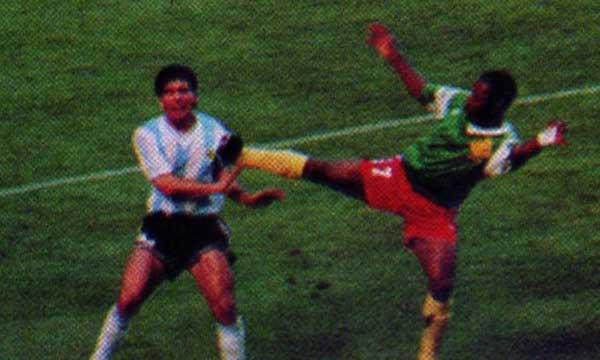 1990-arg-camerun