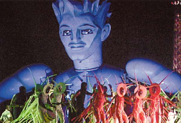 1998-romeo