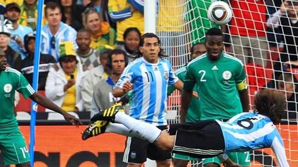 2010-arg-nigeria