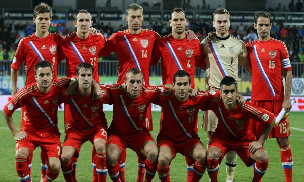 Russian-World-Cup-squad-017