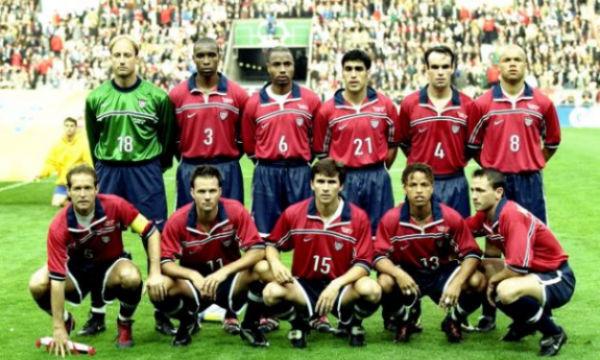 USA1998