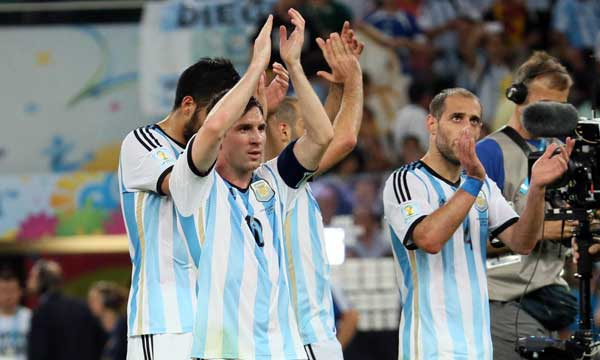 aplausos-argentina