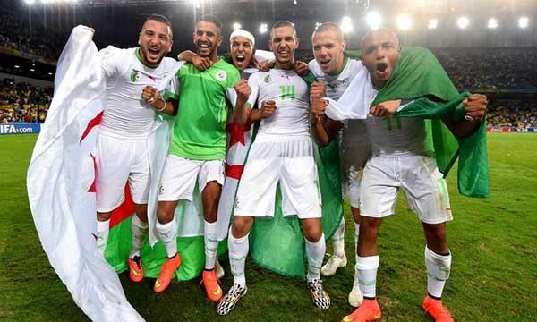 argelia-clasificado