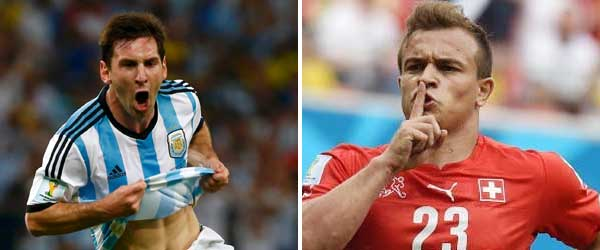 argentina-suiza