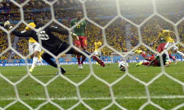brasil-camerun-gol-de-neymar