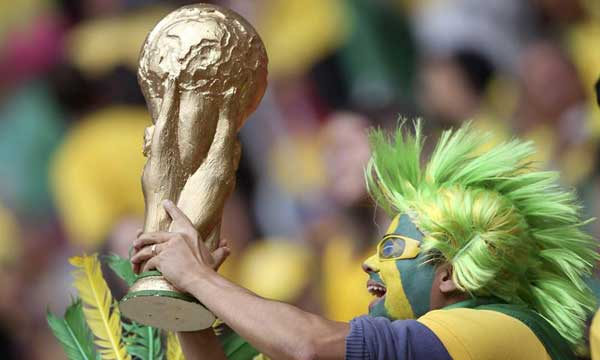 brasil-con-la-copa