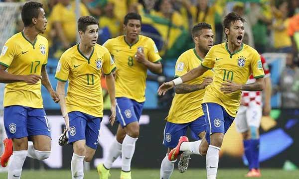 festejo-brasil