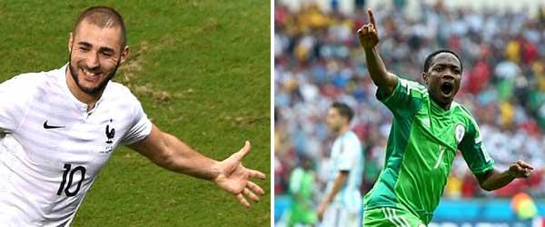 francia-nigeria