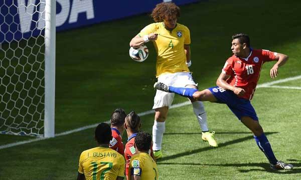 gol-brasil