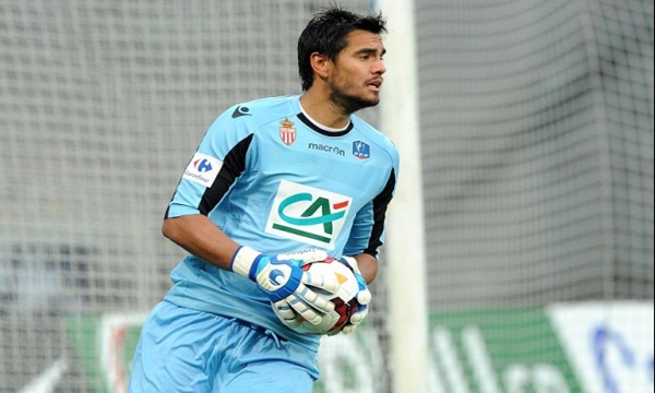 img-sergio-romero-as-monaco-1394795468_620_400_crop_articles-181593