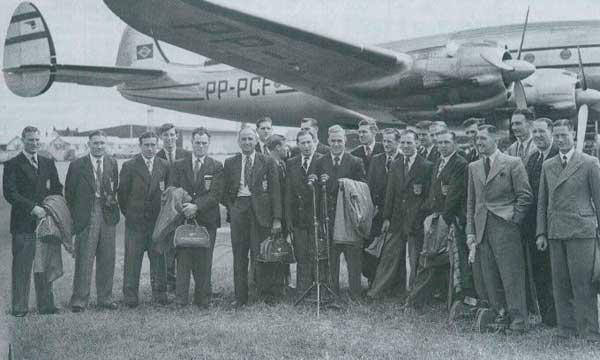 inglaterra-1950-recien-llegados