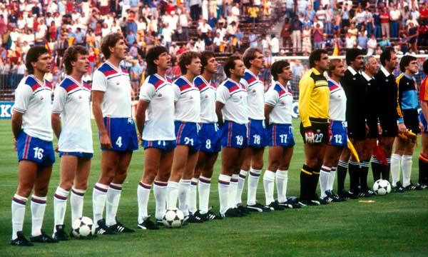 inglaterra-1982