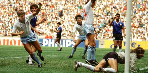 inglaterra-1986-el-gol-q-no-se-acuerda-nadie
