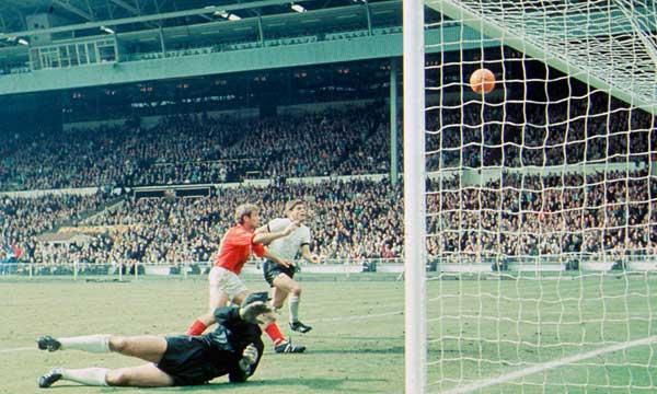inglaterra-final-1966