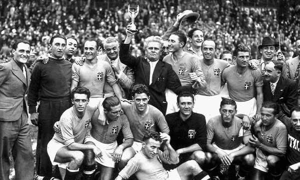 italia-1938