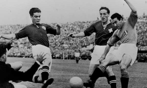 italia-1954