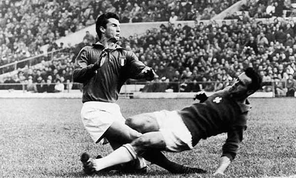 italia-1962
