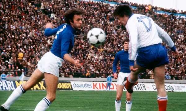 italia-1978