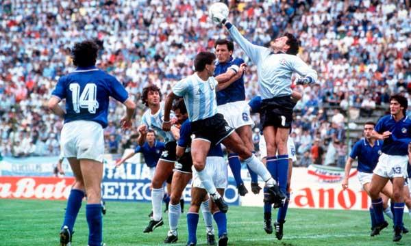 italia-1986