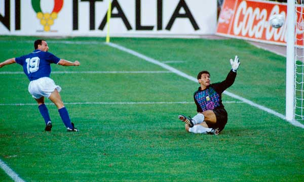italia-1990
