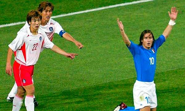 italia-2002