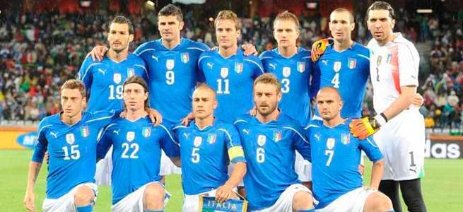 italia-2010