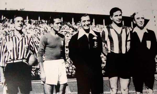 italia-paraguay-1950