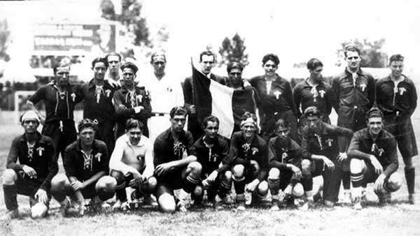 mexico-1930