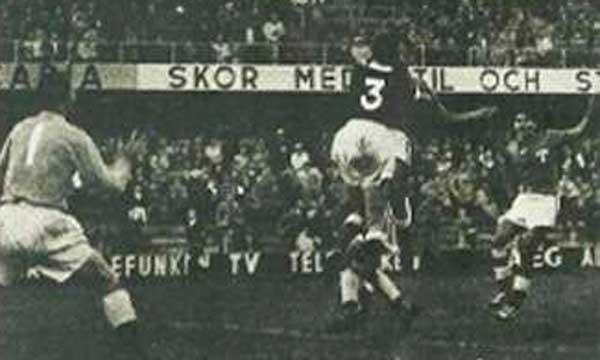 mexico-1958