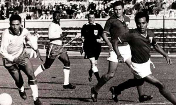 mexico-1962