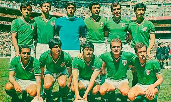 mexico-1970