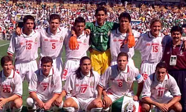 mexico-1998