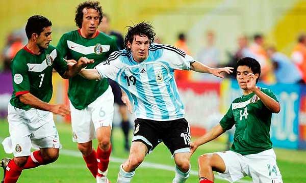 mexico-2006
