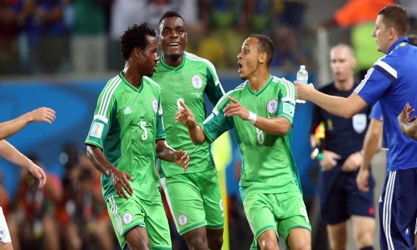 mundial_bosnia_vs_nigeria_roleri8_74206
