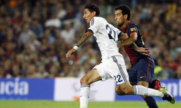 n_real_madrid_clasico_fc_barcelona_real_madrid_2012_2013-5162566