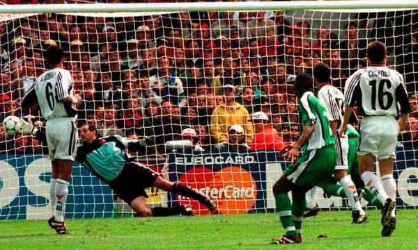 nigeria-1998