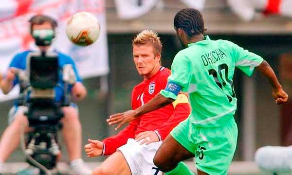 nigeria-2002