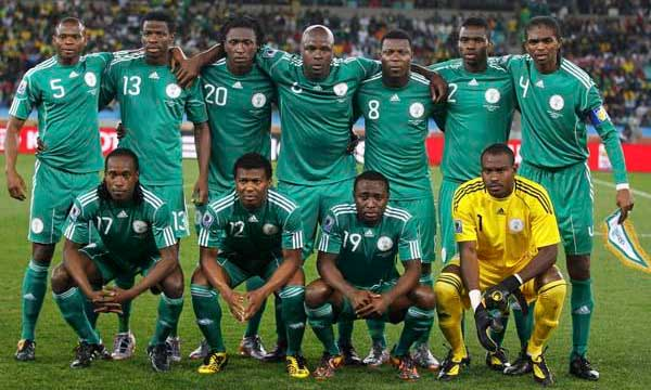 nigeria-tapa