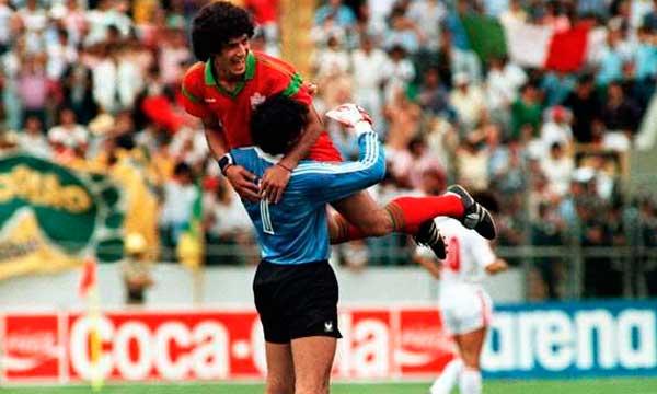 portugal-1986