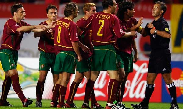 portugal-2002