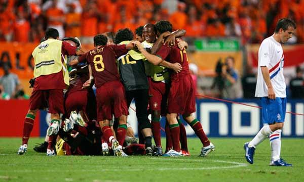 portugal-2006