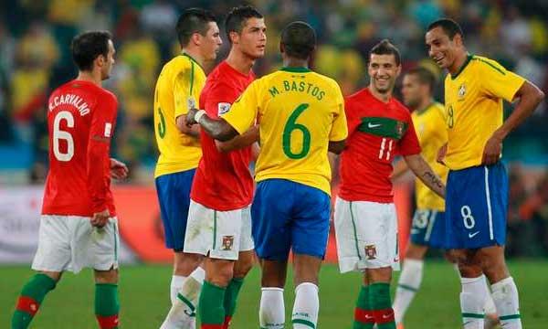 portugal-2010