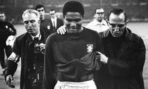 portugal-eusebio-1966