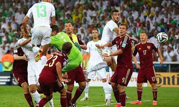 rusia-argelia