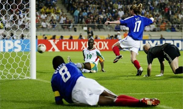 senegal francia 2002