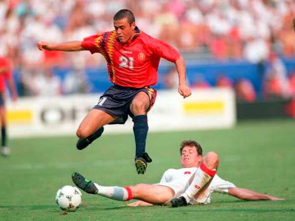 suiza-1994
