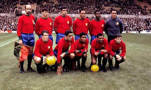 tapa-portugal-1966