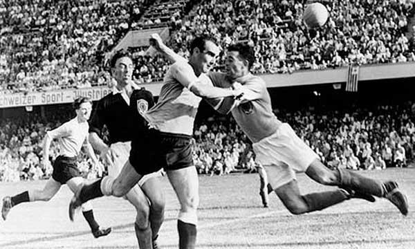 uruguay-1954